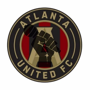 Atlanta United Podcast by Freddy Adu & Drew Carey 2