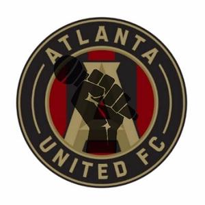 Atlanta United Podcast