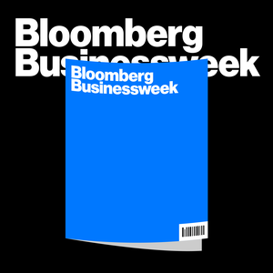 Bloomberg Businessweek by Bloomberg Radio