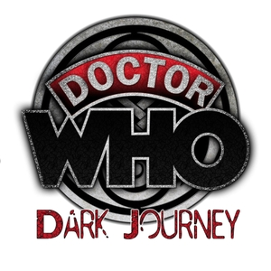 Doctor Who Dark Journey Audio Drama by AM Audio Media