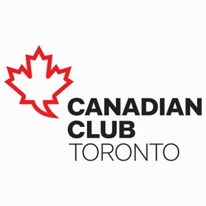 Canadian Club of Toronto by Canadian Club of Toronto