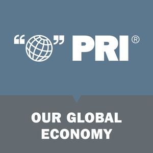 Our Global Economy by PRI