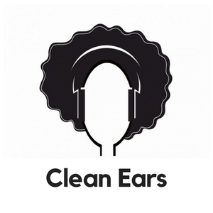 Clean Ears by Clean Ears