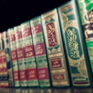 دروس و خطب اهل السنه و الجماعه خفيفه  sunnah islam teachings by عبد الله فاعل خير