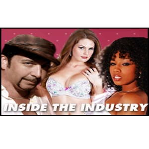 Inside the Industry Radio by Inside the Industry