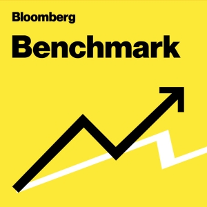 Benchmark by Bloomberg News