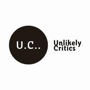 Unlikely Critics by Carbon Dioxide Network
