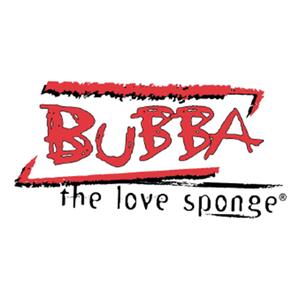 Bubba Army Radio® » The Bubba the Love Sponge Show | Bubba Army Radio® » The Bubba the Love Sponge Show by Bubba Radio Network