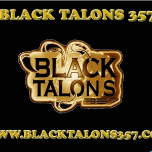 Black Talons 357 by Black Talons 357