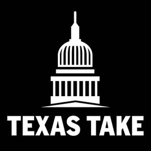 Texas Take by Houston Chronicle