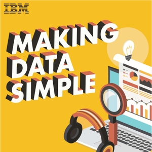 Making Data Simple by Making Data Simple