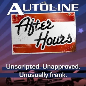 Autoline After Hours by Autoline