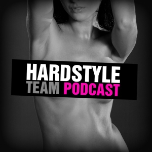 Hardstyle Team Podcast