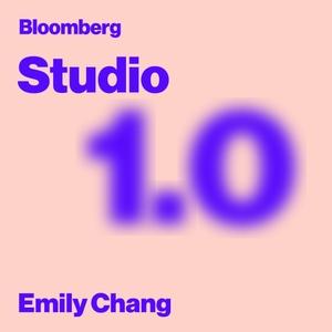Studio 1.0 by Bloomberg