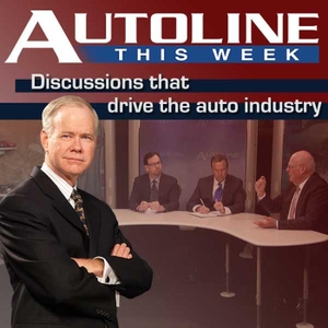 Autoline This Week by Autoline
