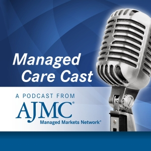 Managed Care Cast by Managed Care Cast