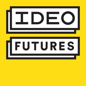 IDEO Futures by IDEO Futures