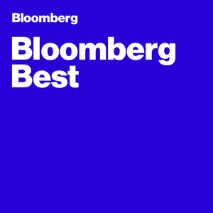 Bloomberg Best by Bloomberg News