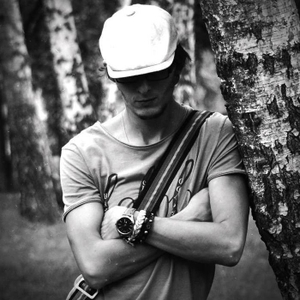 Andrey Faustov by PROMODJ