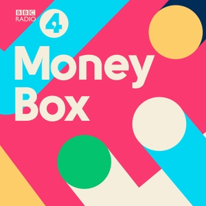 Money Box by BBC Radio 4