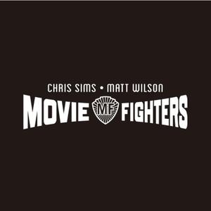 Movie Fighters by Klytus Media