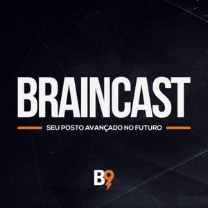 Braincast by B9