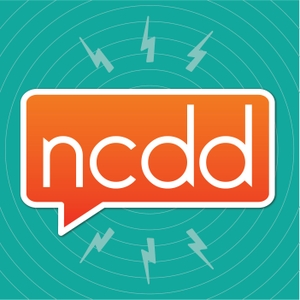NCDD Podcast by NCDD