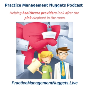 Practice Management Nuggets by Jean Eaton