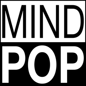 MindPop by David Sehat