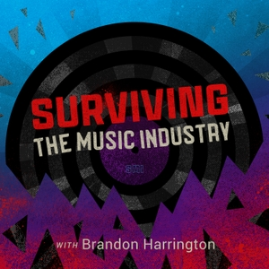 Surviving the Music Industry by DiMe Collective
