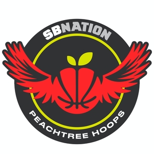 Peachtree Hoops: for Atlanta Hawks fans by SB Nation
