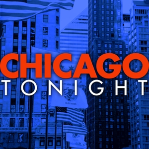 Chicago Tonight by WTTW News