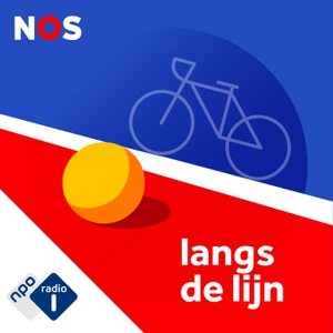 NOS Langs de Lijn Sportforum by NPO Radio 1 / NOS