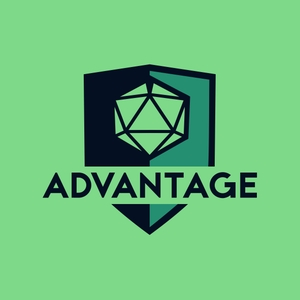 Advantage | A 5e Dungeons & Dragons actual play DnD podcast by Darkmore Podcast Network