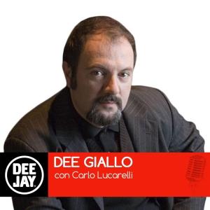Dee Giallo by Radio Deejay