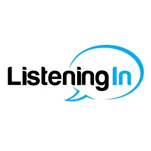 Listening In by WORLD Radio