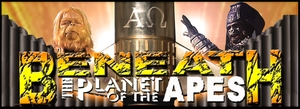 Beneath The Planet of the Apes » Podcast Feed by BrokenSea Audio Productions