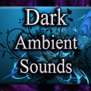 Dark Ambient Sounds by dow.melissa
