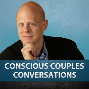 Conscious Couples by Bill Weil