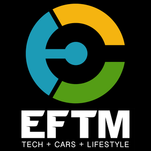 EFTM - The Podcast