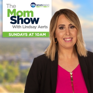 The Mom Show by KSL Newsradio