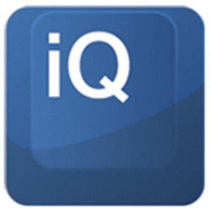 Human Resources IQ by Human Resources IQ