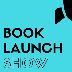 Book Launch Show by Tim Grahl