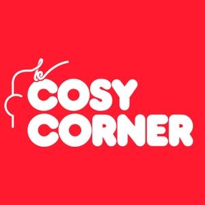 Le Cosy Corner by Le Cosy Corner