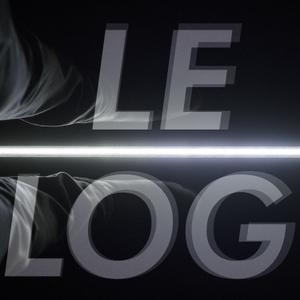 Le Log by QUALITER - Lâm Hua