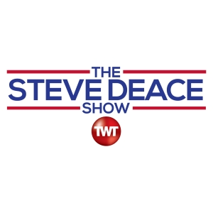 The Steve Deace Show by None