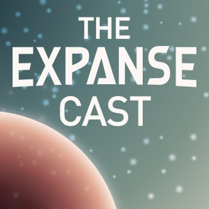 The Expansecast by The Expansecast