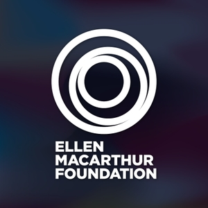 The Circular Economy Show by Ellen MacArthur Foundation