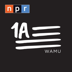 1A by NPR