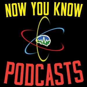 nowyouknow's podcast by Now You Know